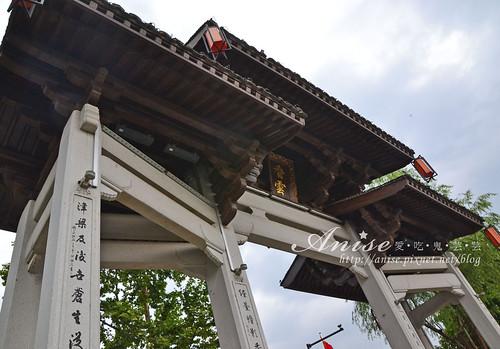 京杭大運河_033.jpg