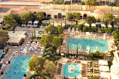 Las Vegas #14