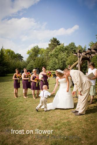 082413-weddingLR-1105