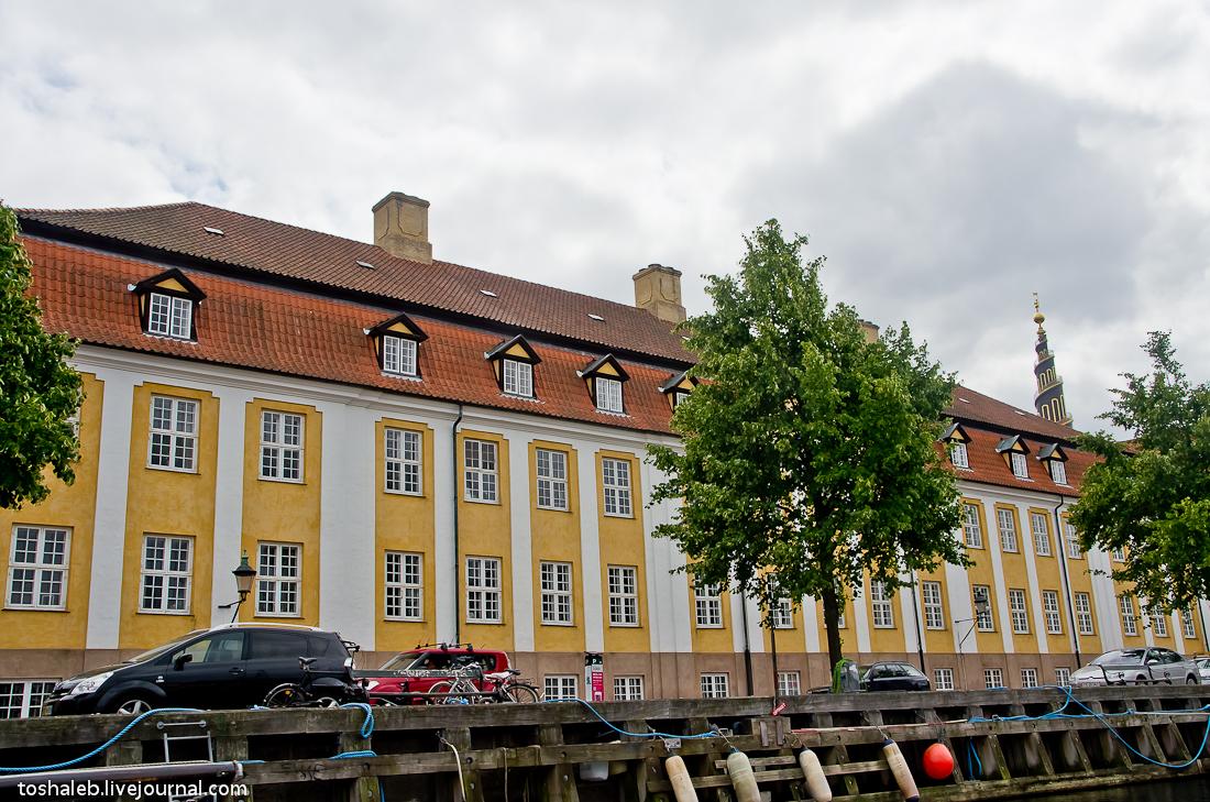 Копенгаген_3-66