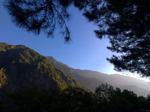 mountain sunrise 太魯閣 grdigital taroko 山 hualien ricoh 花蓮 21mm 日出 布洛灣 山月邨 grd 山月村 grd3 grdiii