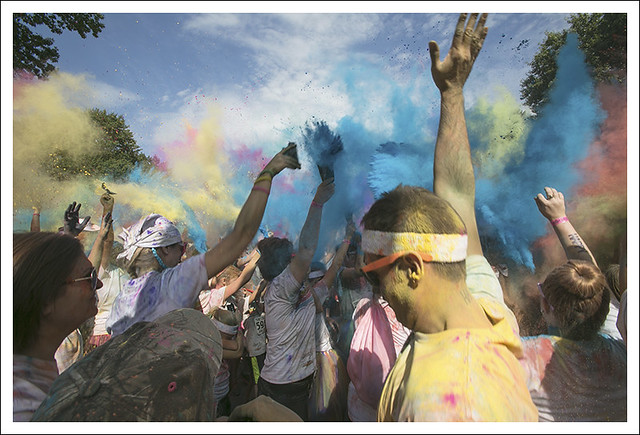 Color Run 2013-09-15 2