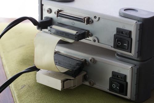 Ultra SCSI HDD_4