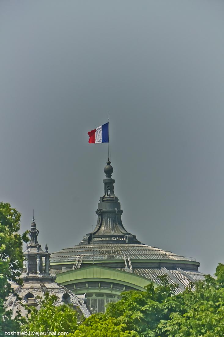 Paris_1-11