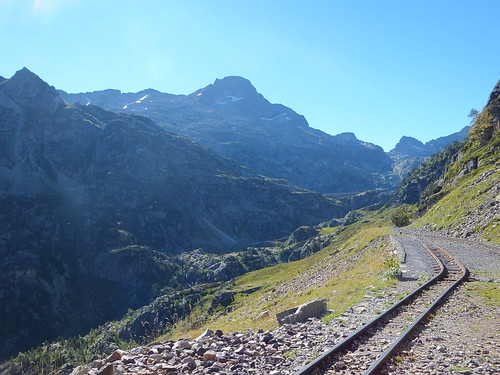 TRAIN ARTOUTE DIDIER 060