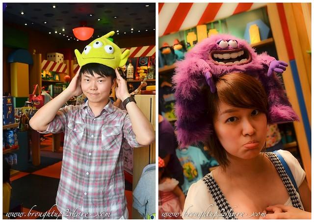 HK Disneyland5