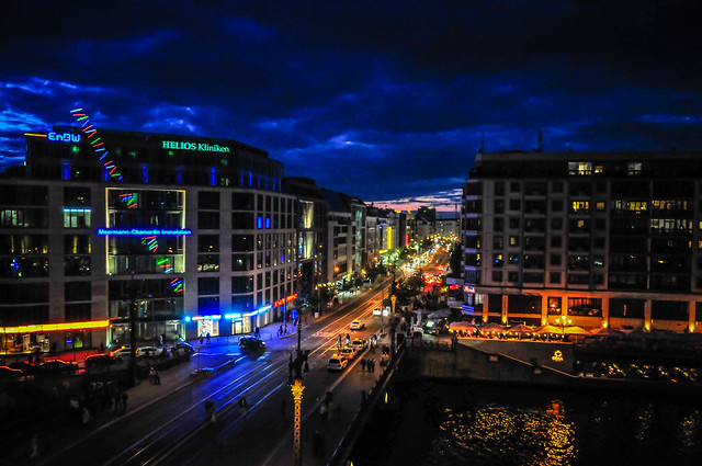 casino friedrichstrasse berlin