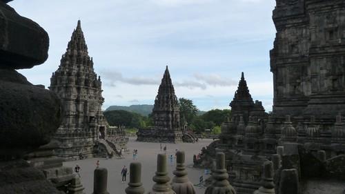 Bali-7-055