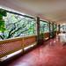 Hotel Valles - Ciudad Valles SLP México 140225 082900 0930 por Lucy Nieto