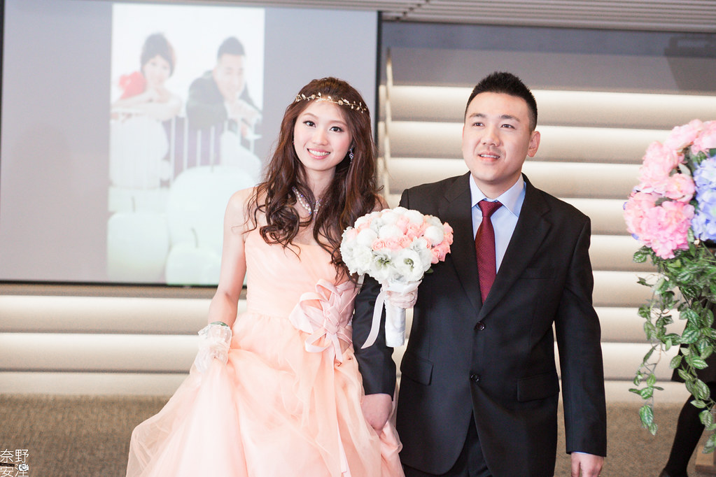 婚禮攝影-台南-訂婚午宴-歆豪&千恒-X-台南晶英酒店 (41)