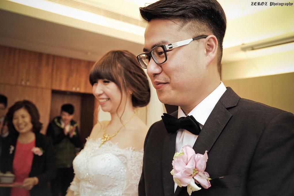 婚禮紀實維揚&尹姿4726-233-3.jpg