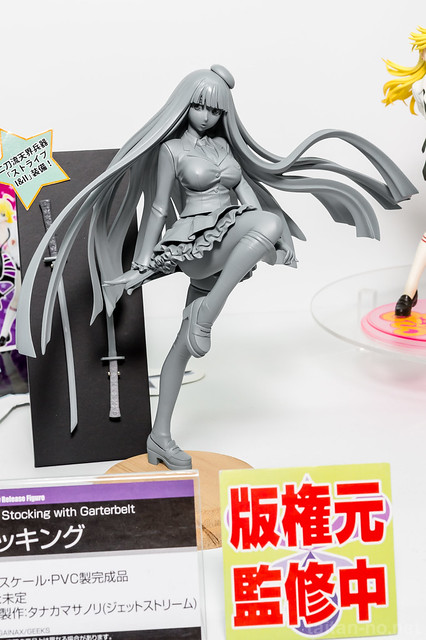 WF2015[W]_orchidseed-DSC_9380