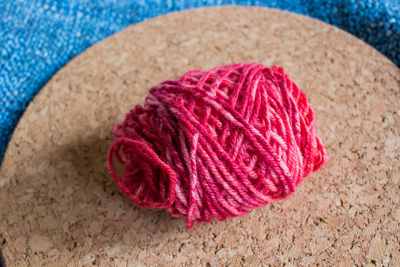 Yarn of the Month Clu