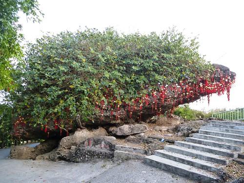 Ta-Hengchun-Ouest-Guanshan-moto (8)