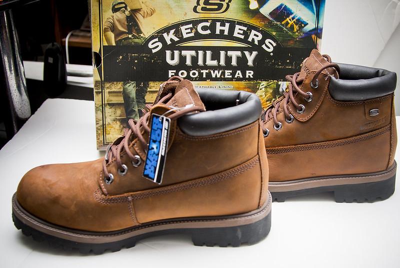 skechers verdict boots. skechers verdict boots s