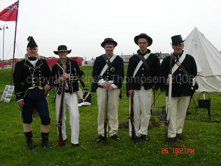 Holyhead Festival 2008 240