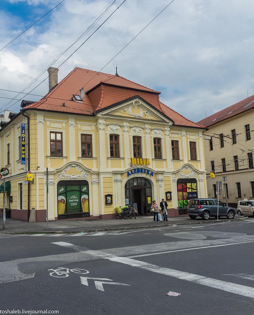 Братислава_2-9