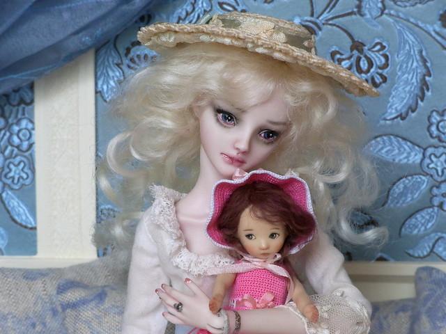 Mini poupée 16231629010_6dd6e544fd_z