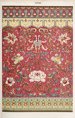 textile(0.0), design(0.0), flooring(0.0), tapestry(1.0), art(1.0), prayer rug(1.0), carpet(1.0),