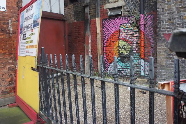 LDP 2015.03.21 - Brixton