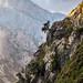 Picos de Europa by MB aus D