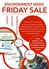 friday sale
