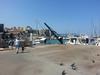 Kreta 2014 141