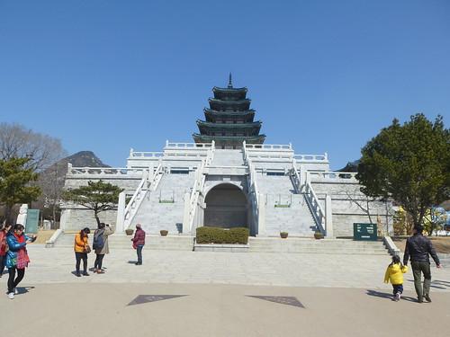 Co-Seoul-Palais-Gyeongbokgung (60)