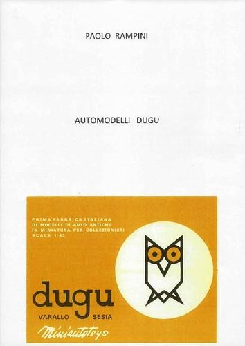 AUTOMODELLI-DUGU-COPERTINA