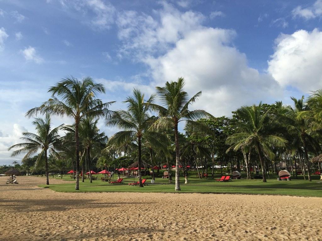 beach - club med bali-002