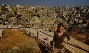 Amman-Citadel-Jordan-30-L-300x181