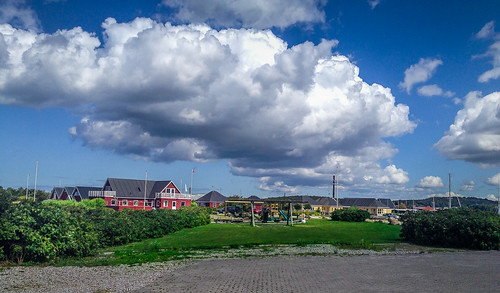 clouds denmark hundested eos700d maxbcc