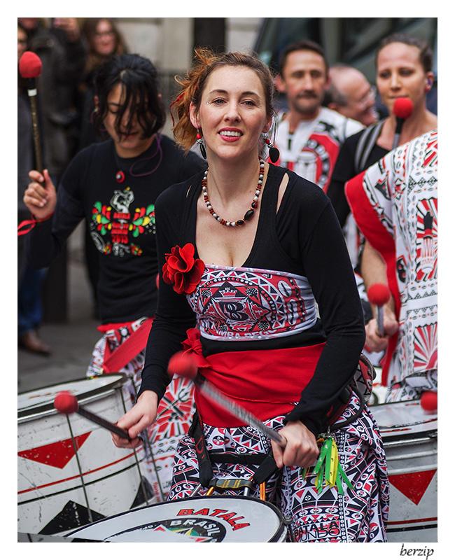 carnaval 2015 à paris 16363725828_c31a92a39e_o