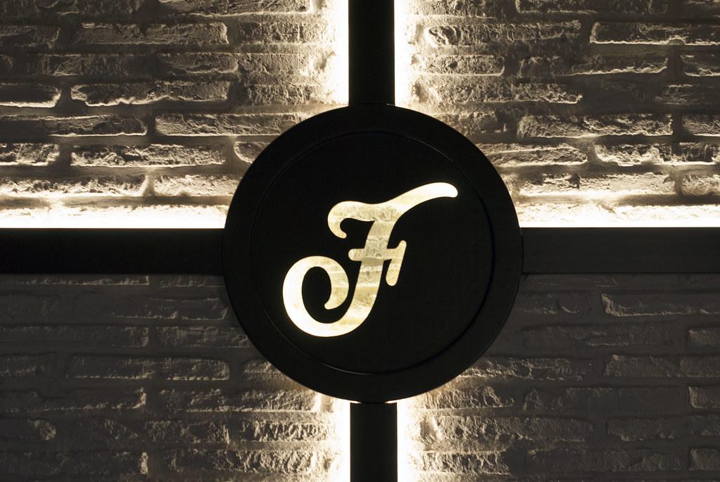 interiorismo-restaurante-filburg