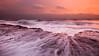 Robbin Hoods Bay II