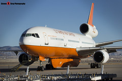 N522AX - 48315 436 - 10 Tanker Air Carrier - McDonnell Douglas DC-10-30 - Albuquerque, New Mexico - 141229 - Steven Gray - IMG_1400