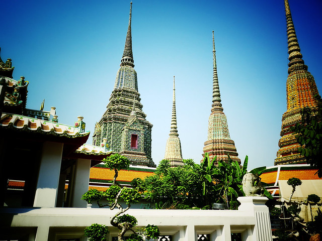 Weekend in Bangkok via TinyBlackBird.com-16