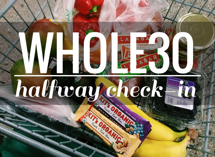 Whole30, healthy, clean eating, whole foods, healthy habits, weight loss