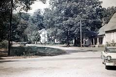 Lyon County Kentucky