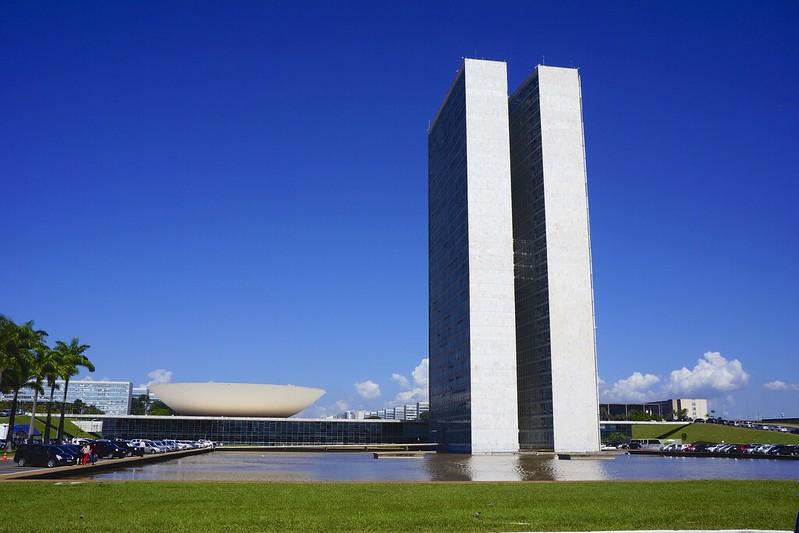 brasilia 26
