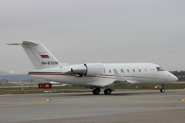 RA-67238