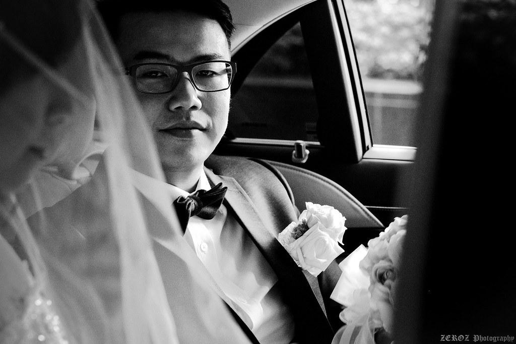 婚禮紀實維揚&尹姿4682-213-31.jpg