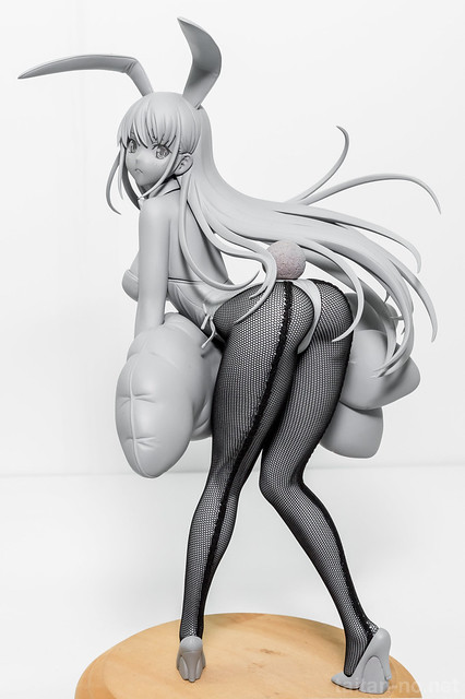WF2015[W]_orchidseed-DSC_9384
