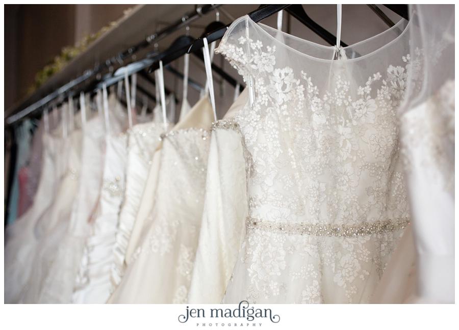 bridesbyjessa-14