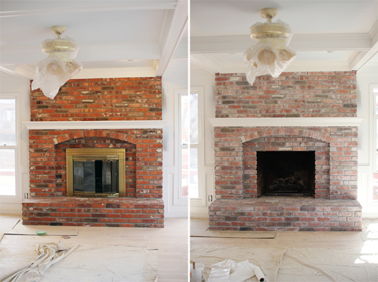 FireplaceBandA
