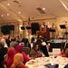 9th Annual Banquet