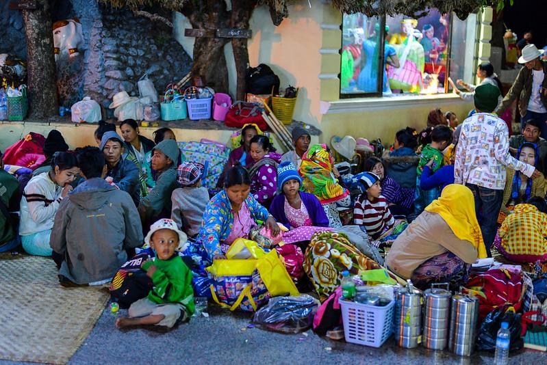 Myanmar_day1_86