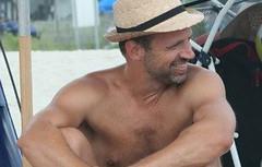 Gay Life à Montréal : Stéphane nous parle de la vie gay à Montréal