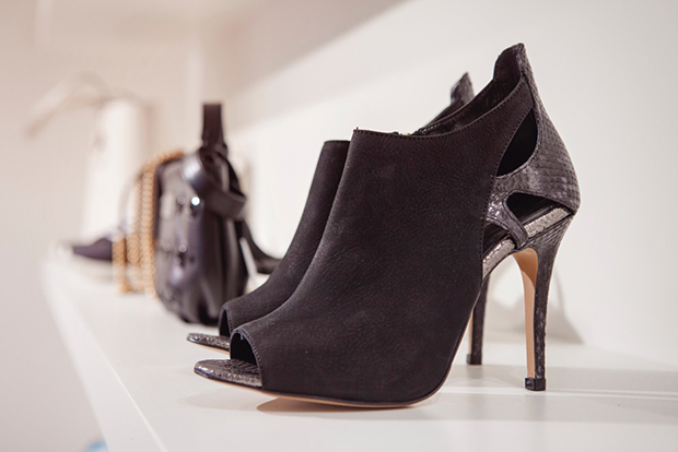 stylelab-fashion-blog-new-store-A-Suivre-Roeselare-6