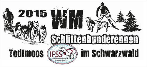 IFSS-WM-Todtmoos Logo